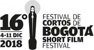 16th Bogota Short Film Festival