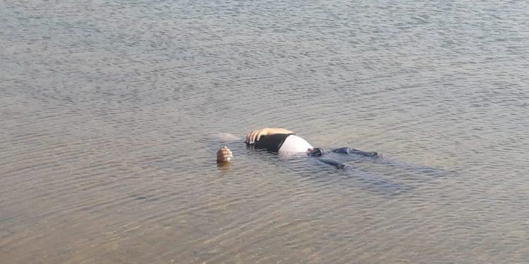 Assam: Body of a youth found at Falcon festival site in Dima Hasao 1