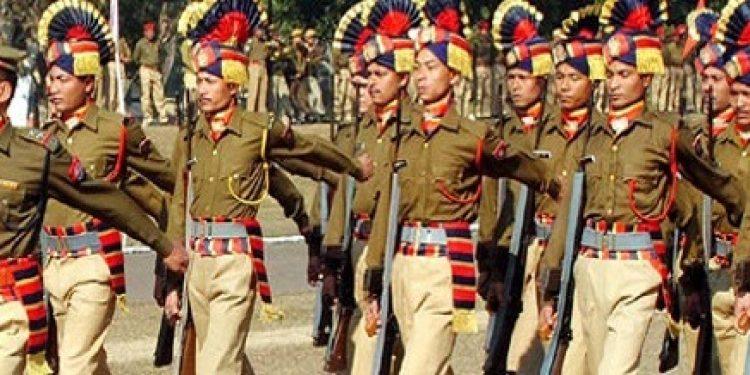 Image credit: Assam Police Website
