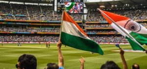 India-Vs-West-Indies-Guwahati-Match-ODI-Tickets-Booking-Online-And-Offline-1st-ODI-Tickets-21-October-2018-Tickets-Price-640x300