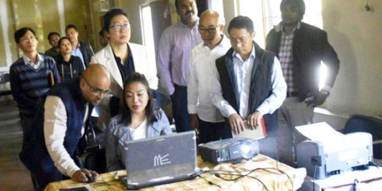 Launching-of-SCM-at-Dimapur