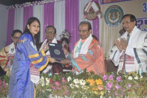 Pic 2 Sri