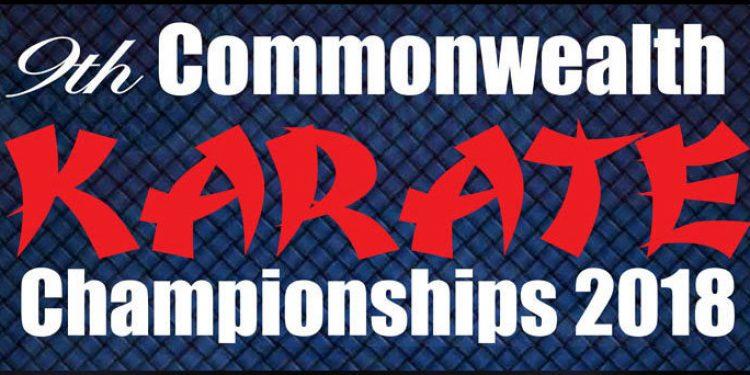 Arunachal: 12 karatekas to participate in 9th Commonwealth Karate Championship