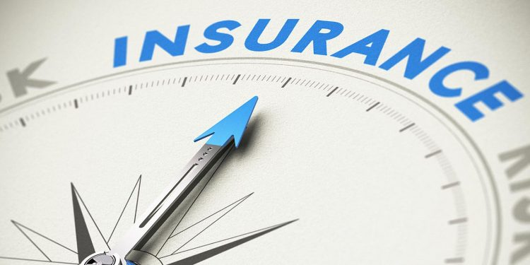 Top 5 Mistakes You Should Avoid While Buying a Term Insurance Plan 1
