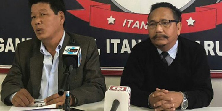 Arunachal to host Literature Festival from November 28