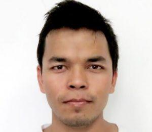 manipur scientist
