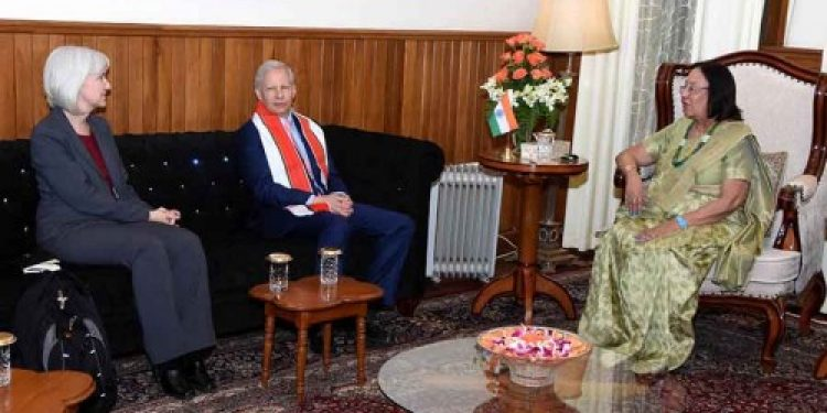 us ambassador manipur