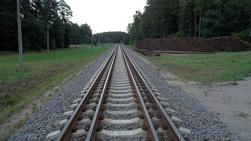 Railway connectivity: Taking India-Bangladesh ties to new heights 1