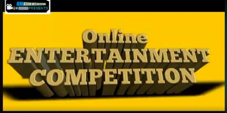Assam: Creation Motion Picture hosts mega Online Entertainment Competition 1