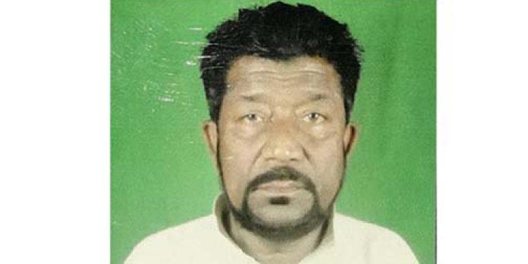 Majibur Rahman
