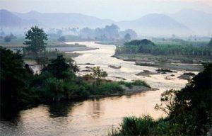 India's Rakhine dilemma 3