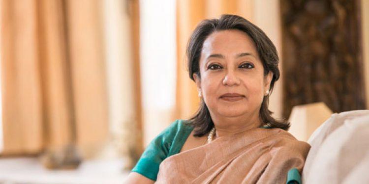 Riva Ganguly Das