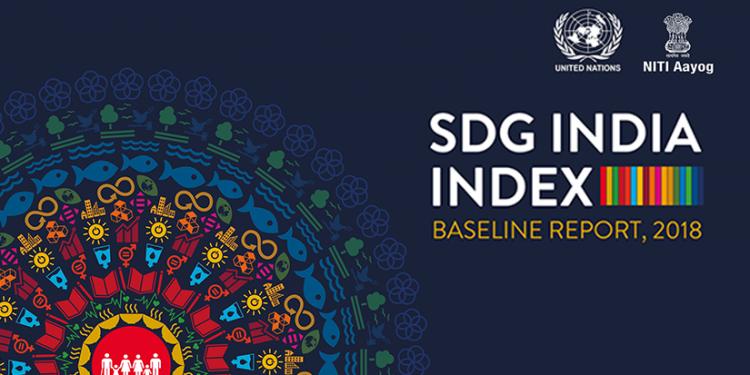 SDG-Index_slider_v1