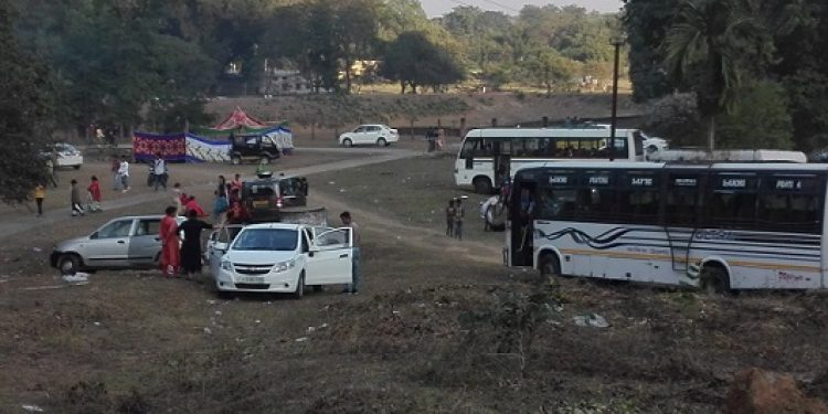 Sri Surjya Pahar