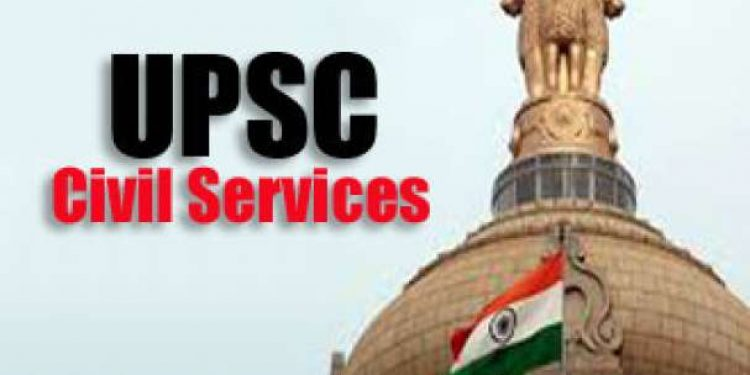 UPSC-Civil-SERVICES