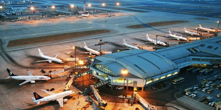 beijing-capital-international-airport-768