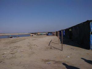 bogibeel ghat 1