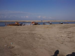 bogibeel ghat 2