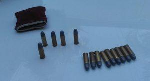 bullet bashista 1