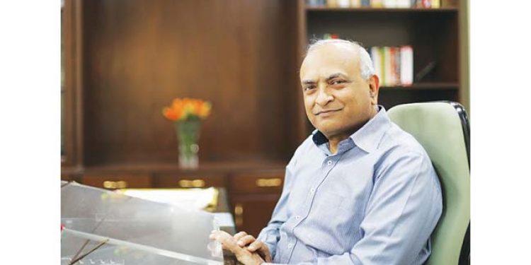 Former Chief Information Commissioner of India (CIC) Radha Krishna Mathur has been appointed Advisor to the Chief Minister of Tripura Biplab Kumar Deb.