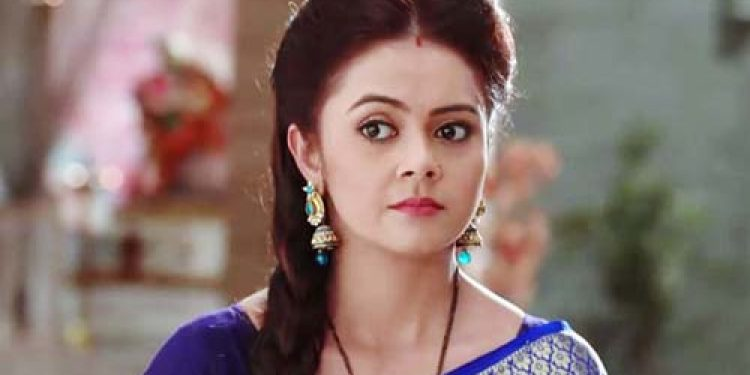 Diamond merchant murder: Mumbai Police detains Assam actress of 'Gopi Bahu' fame 1