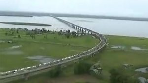 dhola=sadiya bridge