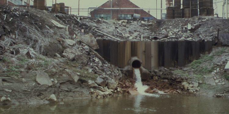 industrial-waste