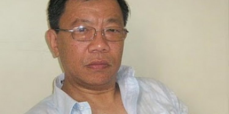 Sikkim Lok Sabha MP Prem Das Rai presented the long pending demands of expansion of Sikkim State Assembly and Tribal Status for the eleven left out communities to Prime Minister Narendra Modi