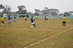 jintu football 1