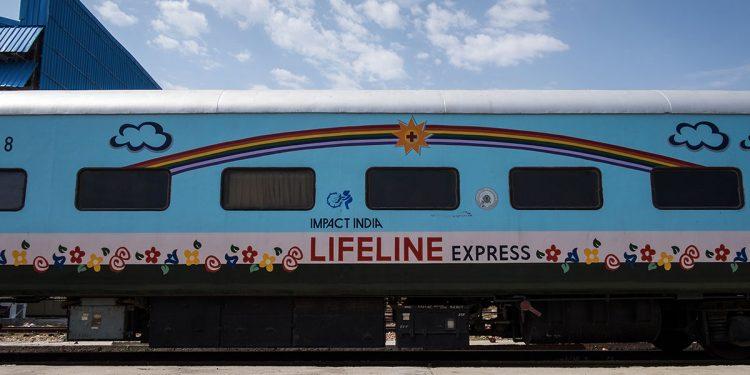 lineline express