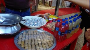 manipur food 1