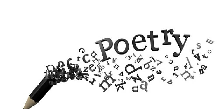 Guwahati poet's work soon to be found in Italian