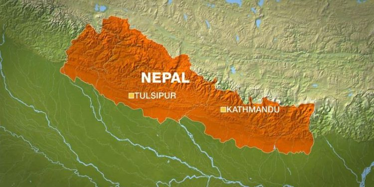 Poor road infrastructure and reckless driving are the leading causes of accidents in Nepal, Image credit: Al Jazeera