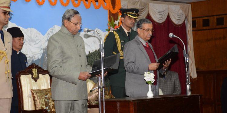 sikkim information