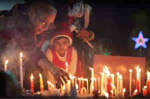 tripura christmas 1