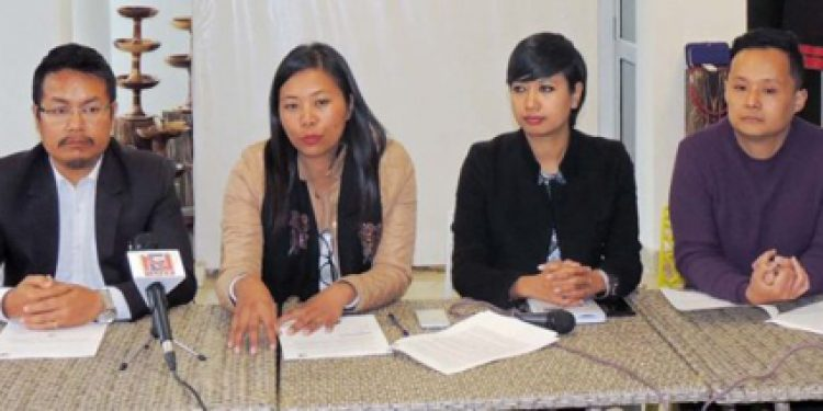 Rs 1061 cr spent in Nagaland Assembly poll this year