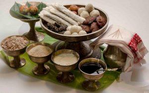 Magh Bihu Delicacies : This is how Assamese people celebrate Magh Bihu 12