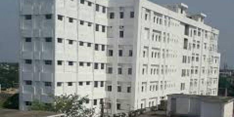 IGM hospital