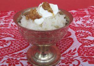 Magh Bihu Delicacies : This is how Assamese people celebrate Magh Bihu 11