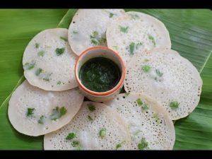 Magh Bihu Delicacies : This is how Assamese people celebrate Magh Bihu 5