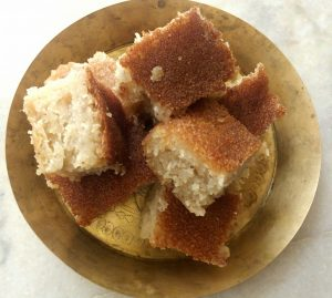 Magh Bihu Delicacies : This is how Assamese people celebrate Magh Bihu 6