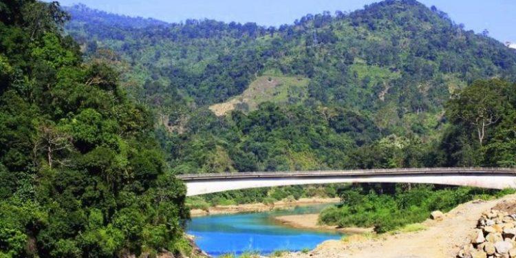 Lubha-sonapur-Bridge1-768x434