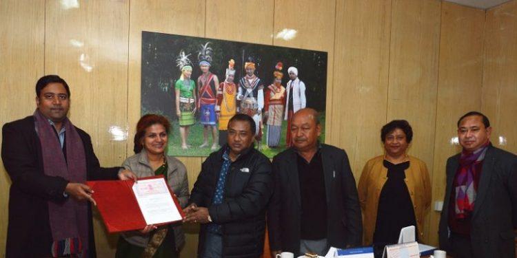 MIPR-Photo-Meghalaya-govt-takes-up-initiative-to-address-shortage-of-specialist-doctors-768x383