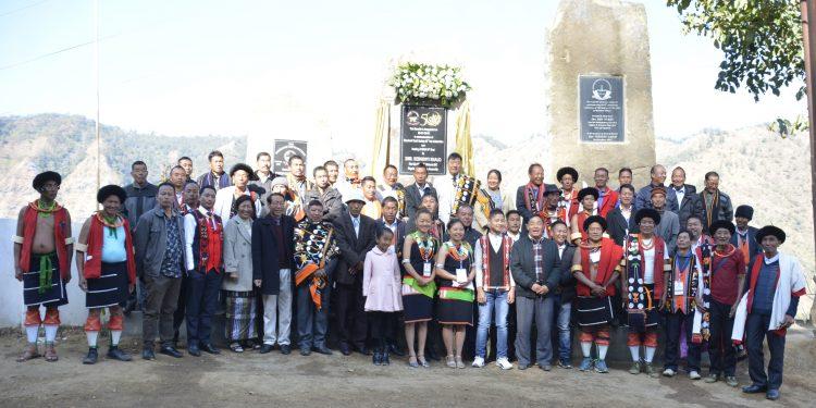 Mesulumi Youth Society