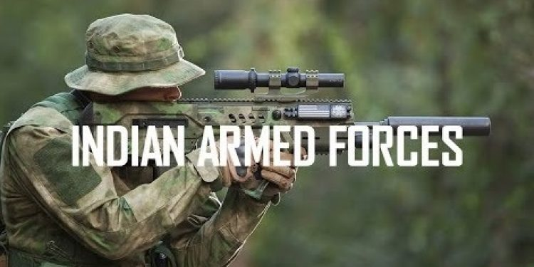 armed forces veterans day