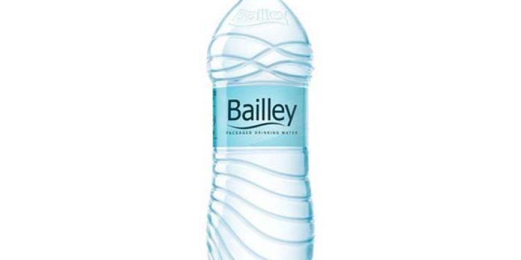 Assam: State govt bans Bailley drinking water for 30 days