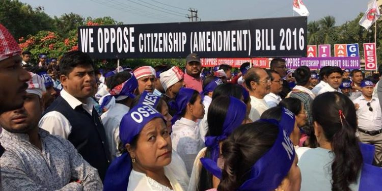 citizenship-bill-759