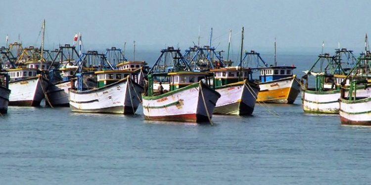 indo-bangla waterway