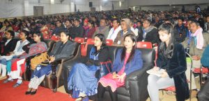 jorhat education tour 1