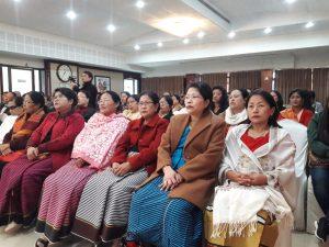 manipur memorial lecture